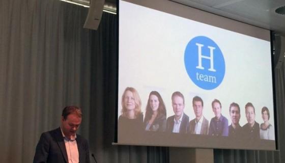 Gebren-introduceert-nieuw-H-team-644x473-560x320.jpg