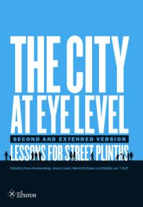 city_at_eyelevel-208x300.png