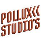 Pollux_Logo_Facebook_01-140x140.jpg