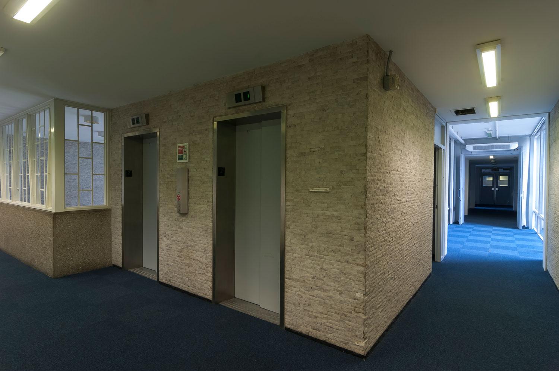 LangeVoorhout102(4).jpg