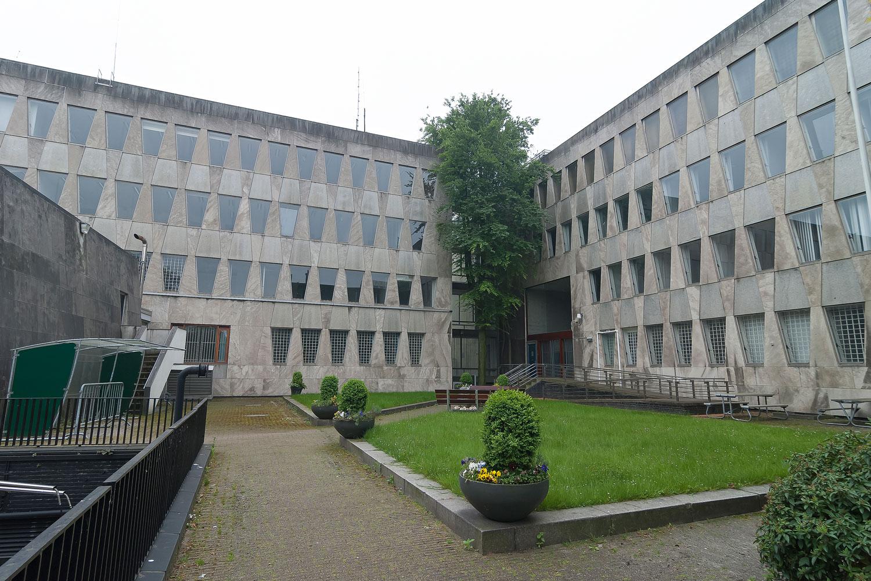 LangeVoorhout102(8).jpg