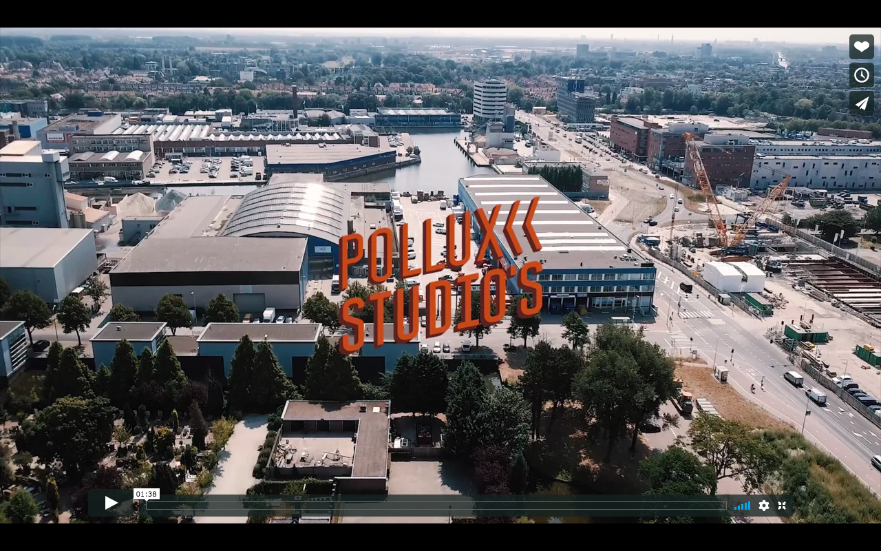 Pollux-studio.png