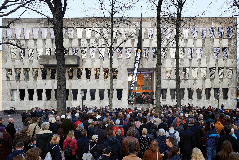 A-Minister_vEngelshoven-Opening-Jhoeko.jpg