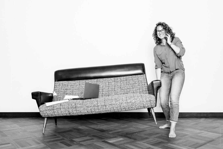 ANNA-Vastgoed-Cultuur-Melissa.jpg