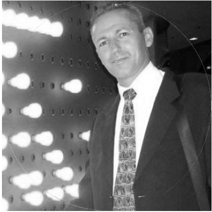 Richard-Dirksen.png