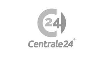 referenties__0003_CENTRALE24.png