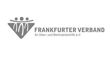 referenties__0016_FRANKFURTERVERBAND.png