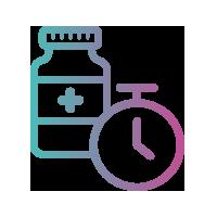 Medicatiebegeleiding.png