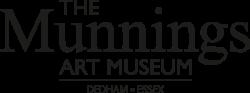 Munnings Art Museum_DE Logo.png