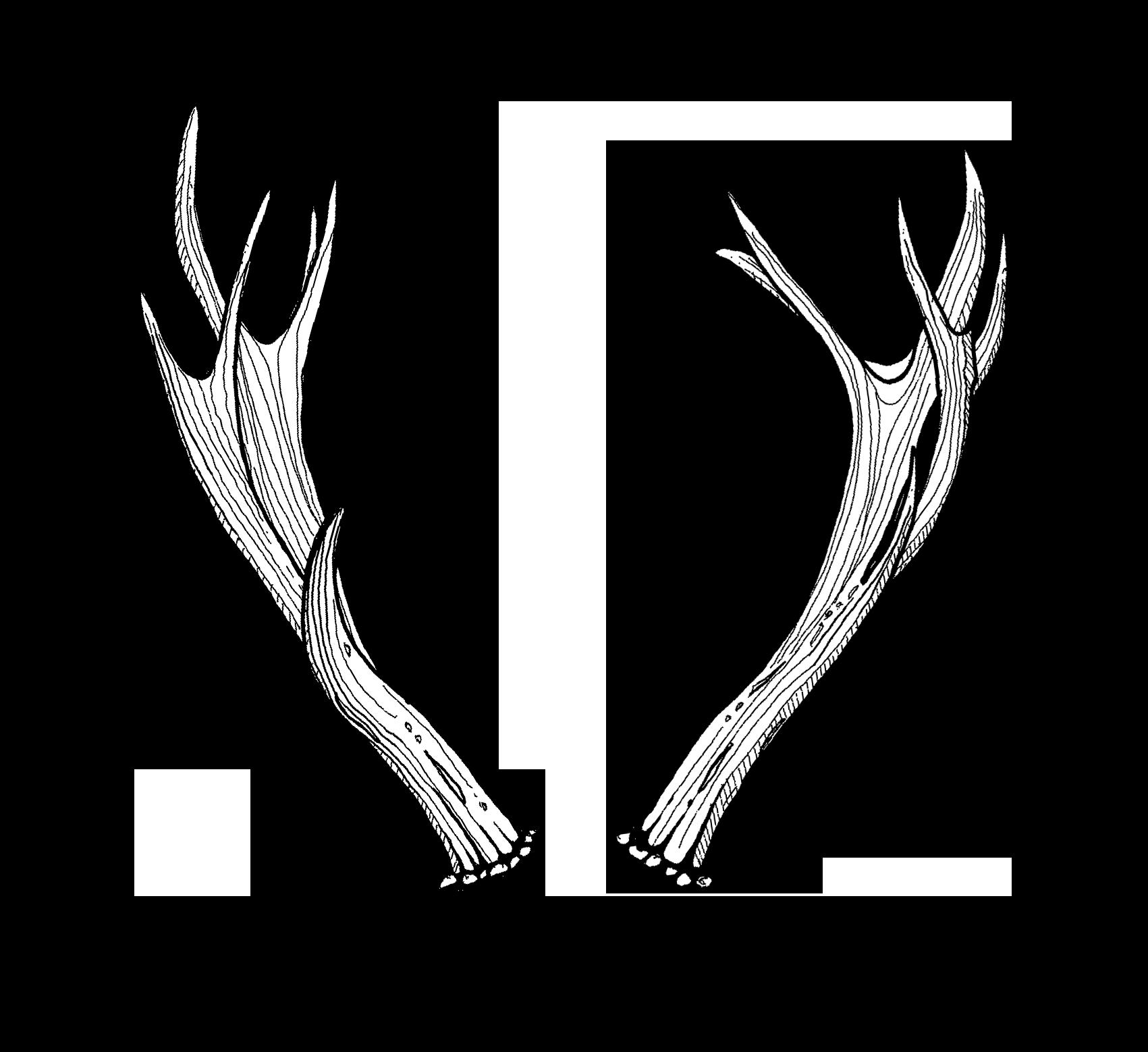 Antlers_web_pair-2.png