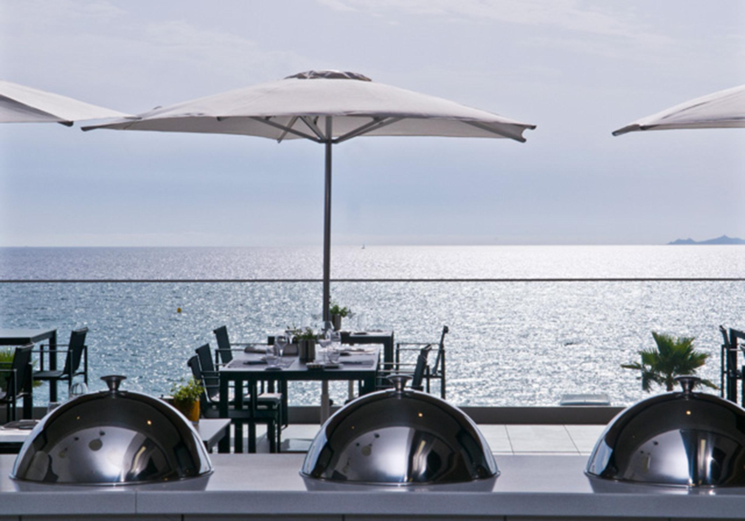 Hotel-Radisson-Blu-Ajaccio-terrasse.jpg