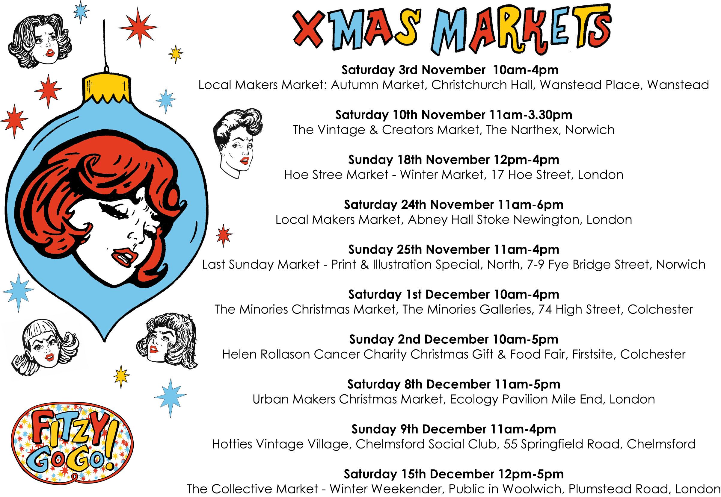christmas marketsa.jpg