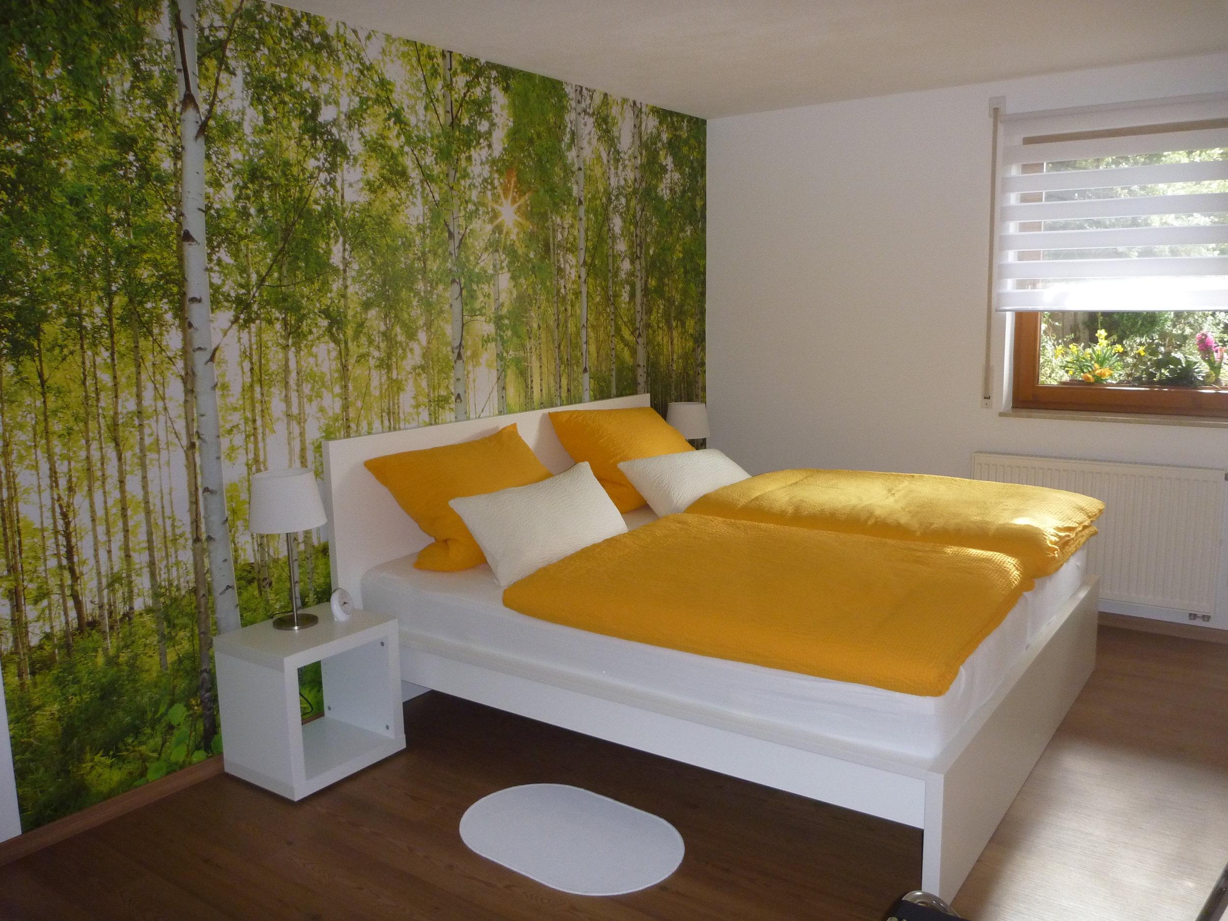 Schlafzimmer_1_big.jpg