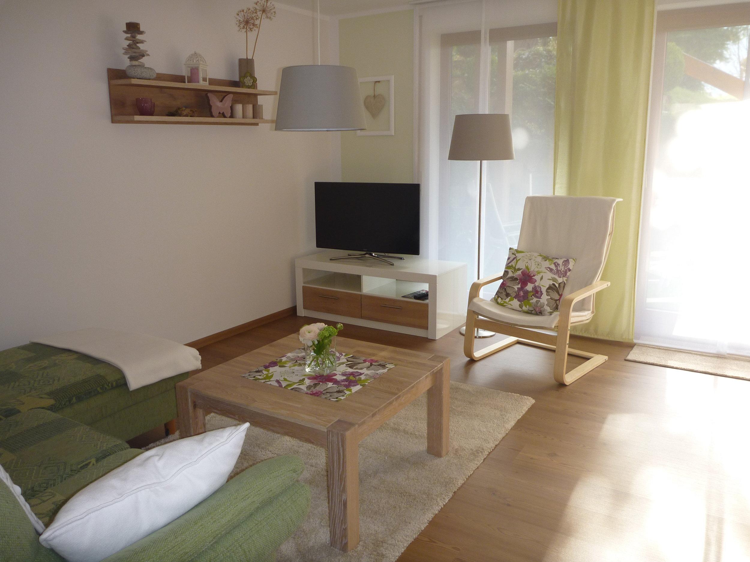 Wohnzimmer_3_big.jpg