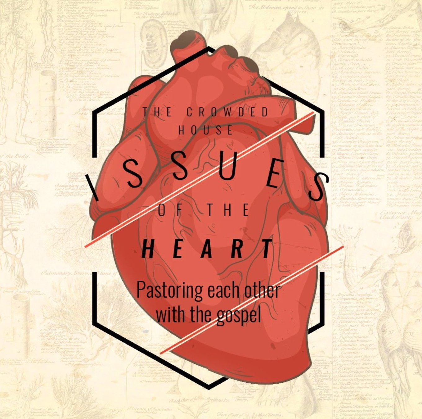 Issues of the Heart.jpg