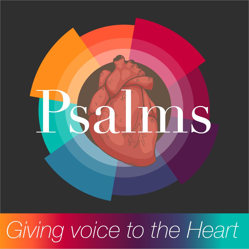 Psalms-Series-01c.png