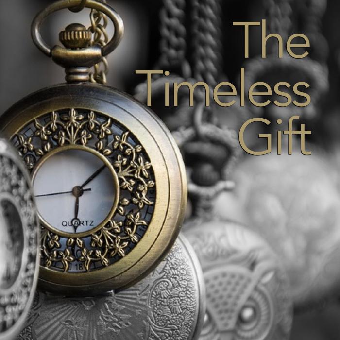 The Timeless Gift - Til.jpeg