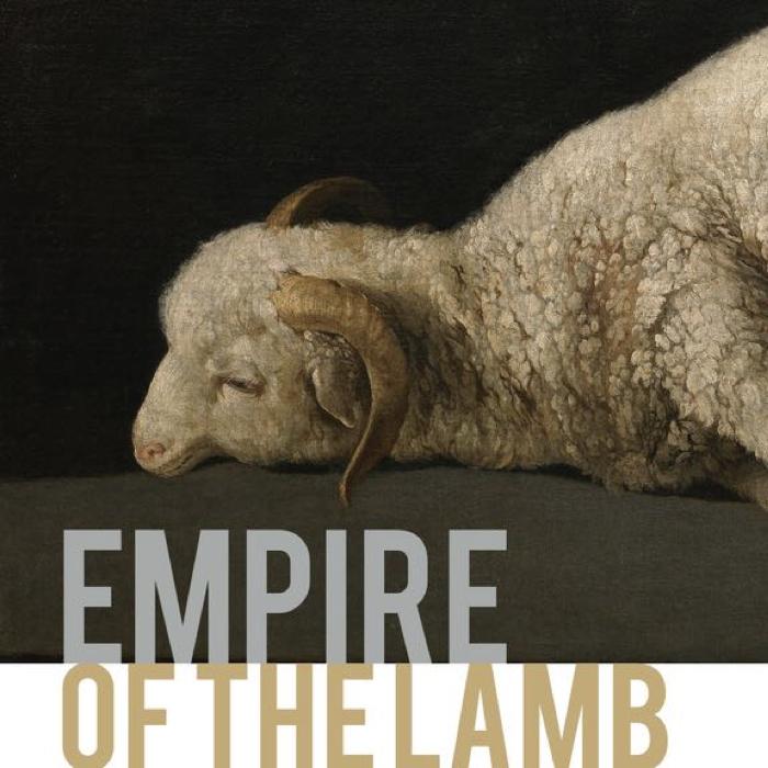 Empire of the Lamb - Thumbnail.001.jpeg