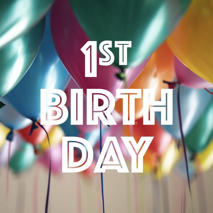 1st Birthday.001.jpeg