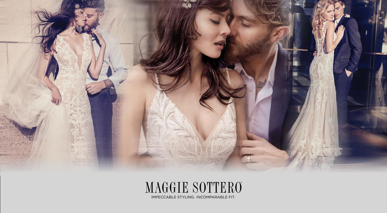 Maggie Sotero