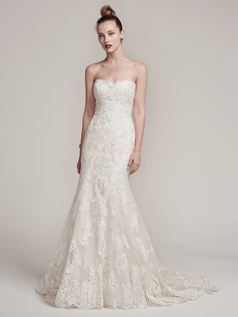 Sottero-and-Midgley-Wedding-Dress-Tessa-6ST841-Main.jpg