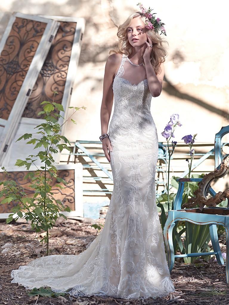 Maggie-Sottero-Wedding-Dress-Blaise-6MT258-front.jpg