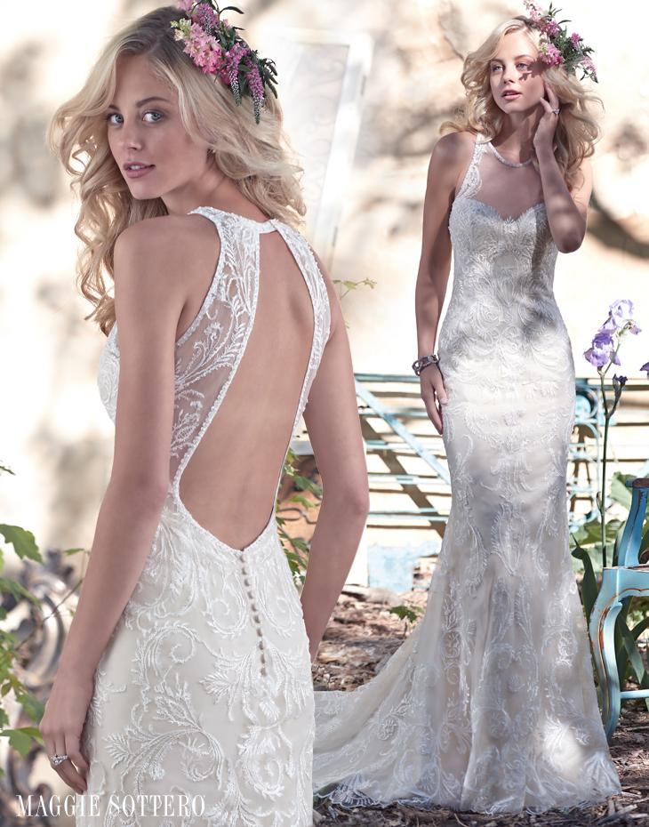 MaggieSottero-Spring2016-Blaise-wedding-dress.jpg