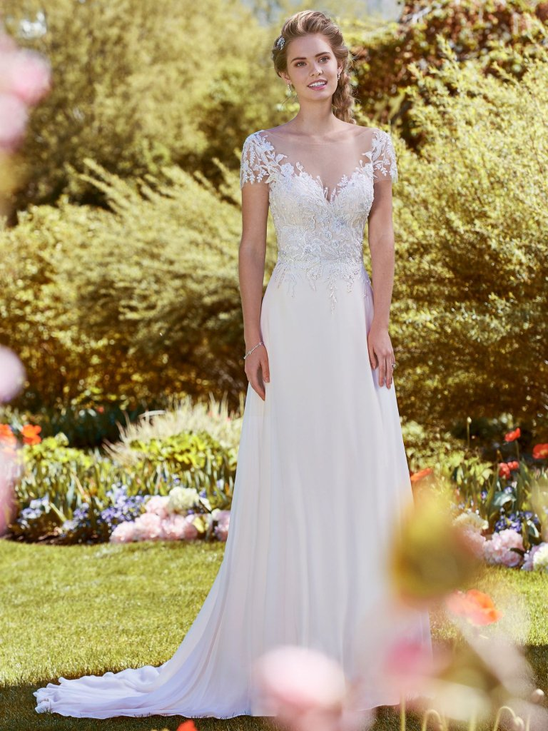 Rebecca-Ingram-Wedding-Dress-Mercy-8RT467-Alt1.jpg