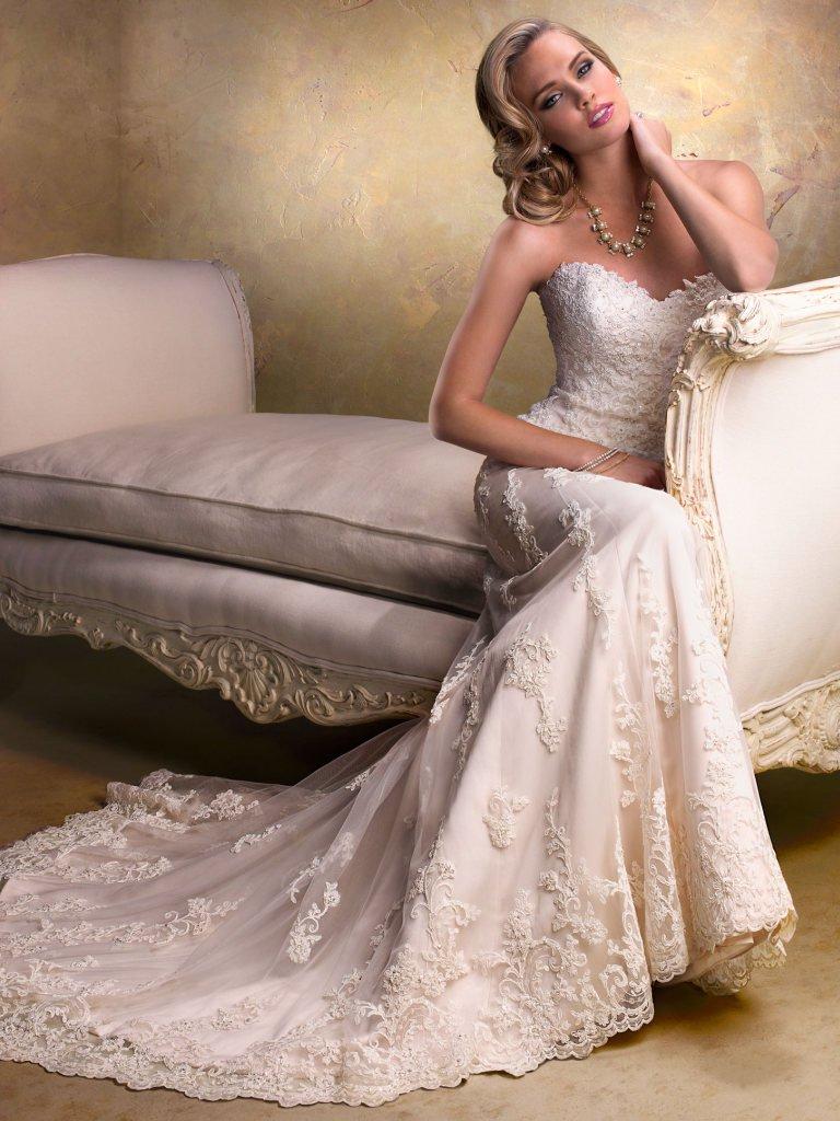 Maggie-Sottero-Wedding-Dress-Emma-13533-front.jpg