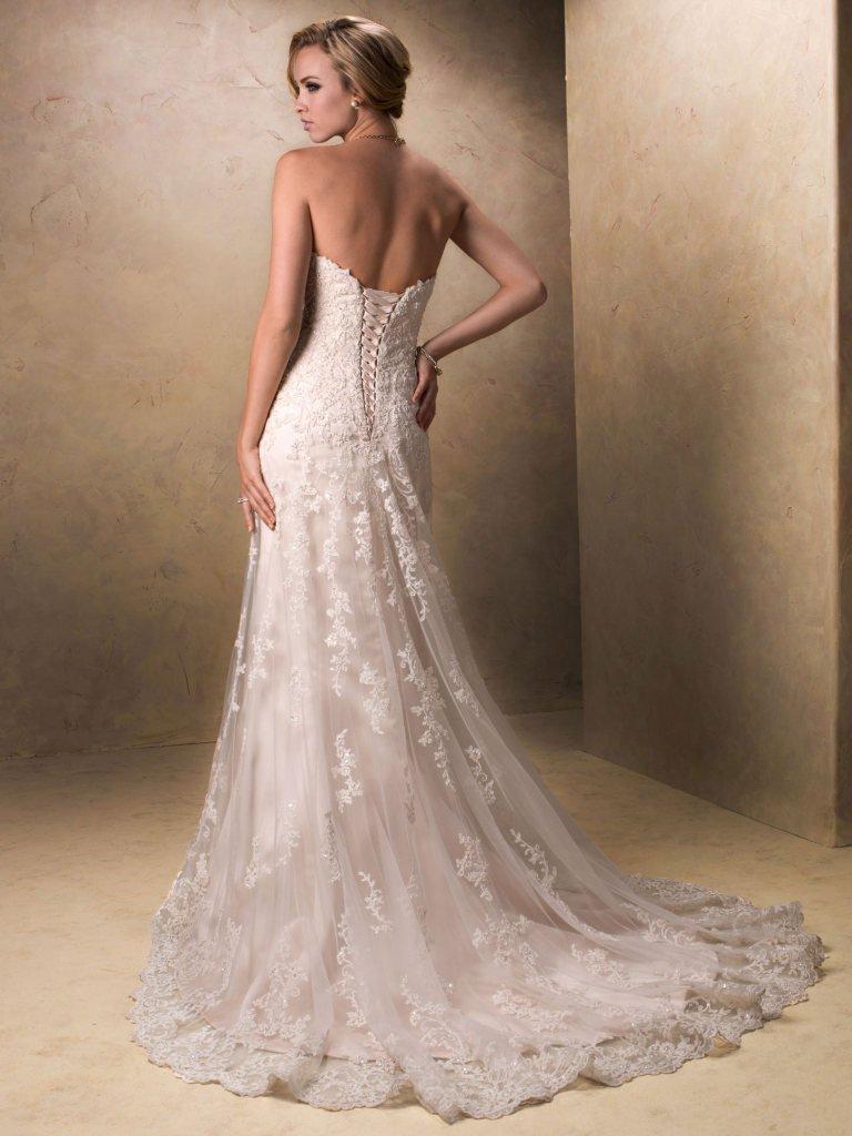 Maggie-Sottero-Wedding-Dress-Emma-13533-back.jpg