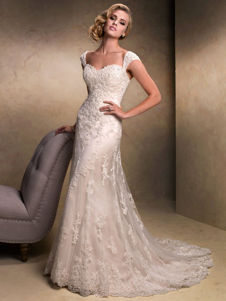 Maggie-Sottero-Wedding-Dress-Emma-13533-alt2.jpg