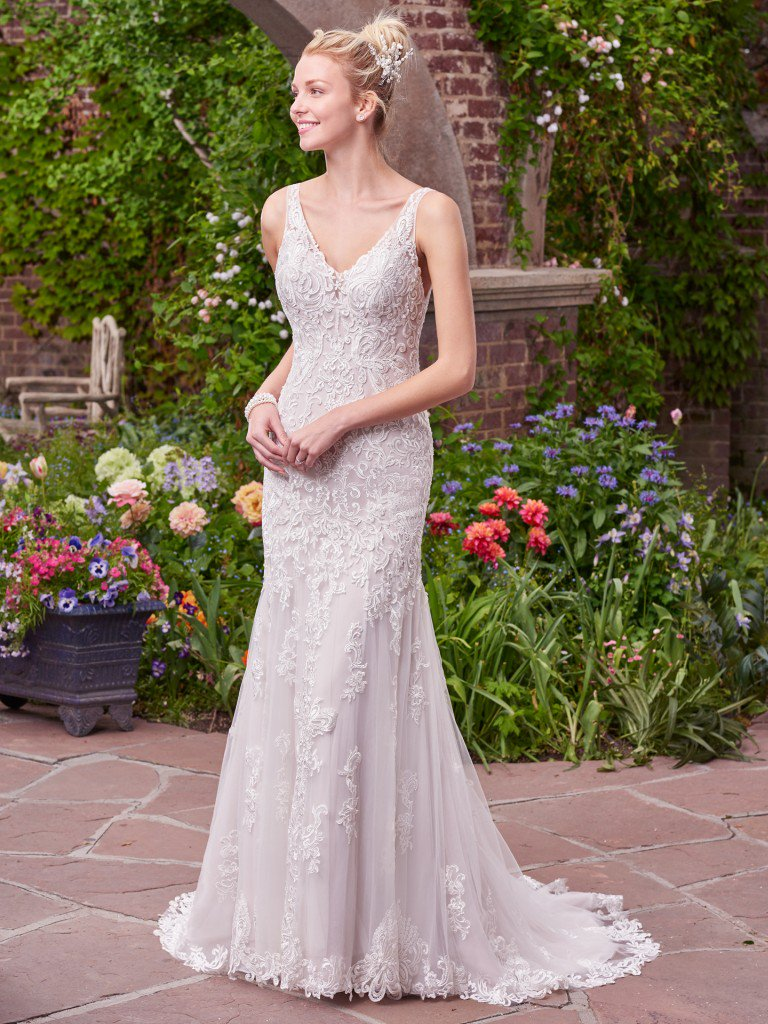 Rebecca-Ingram-Wedding-Dress-Tara-7RZ313-Main.jpg