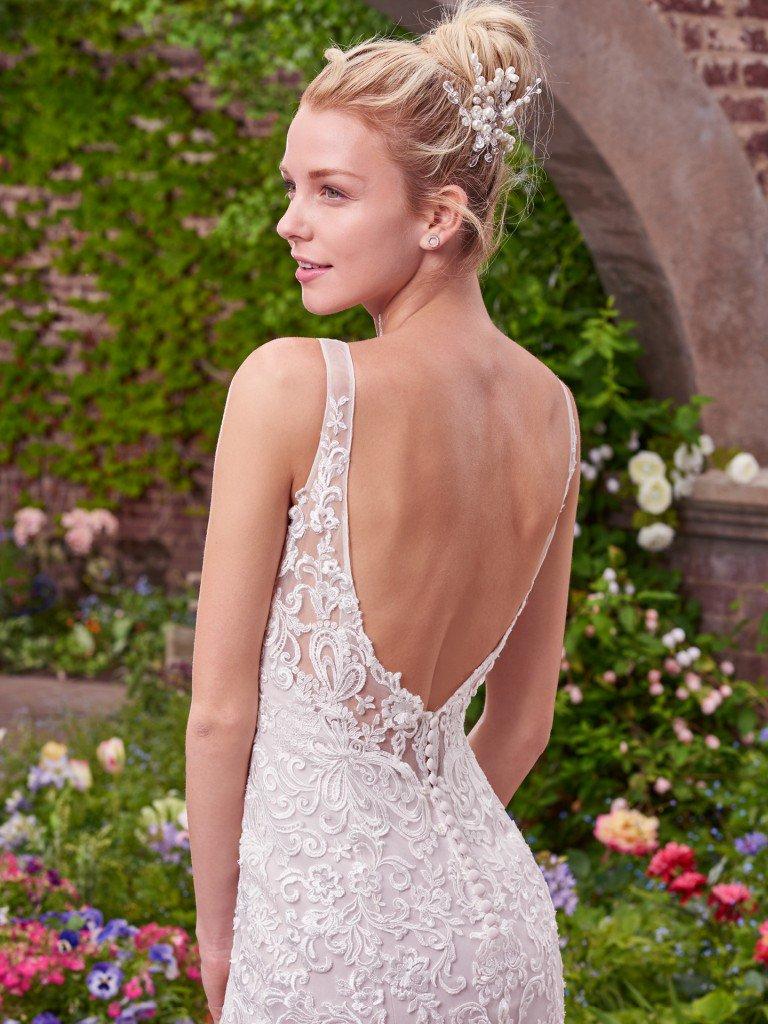 Rebecca-Ingram-Wedding-Dress-Tara-7RZ313-Alt2.jpg