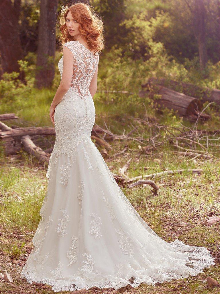 Maggie-Sottero-Wedding-Dress-Zalia-7MS357-Back.jpg