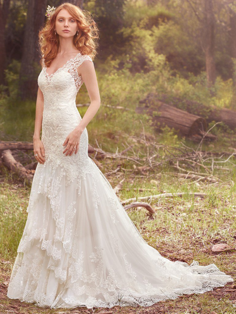 Maggie-Sottero-Wedding-Dress-Zalia-7MS357-Alt1.jpg