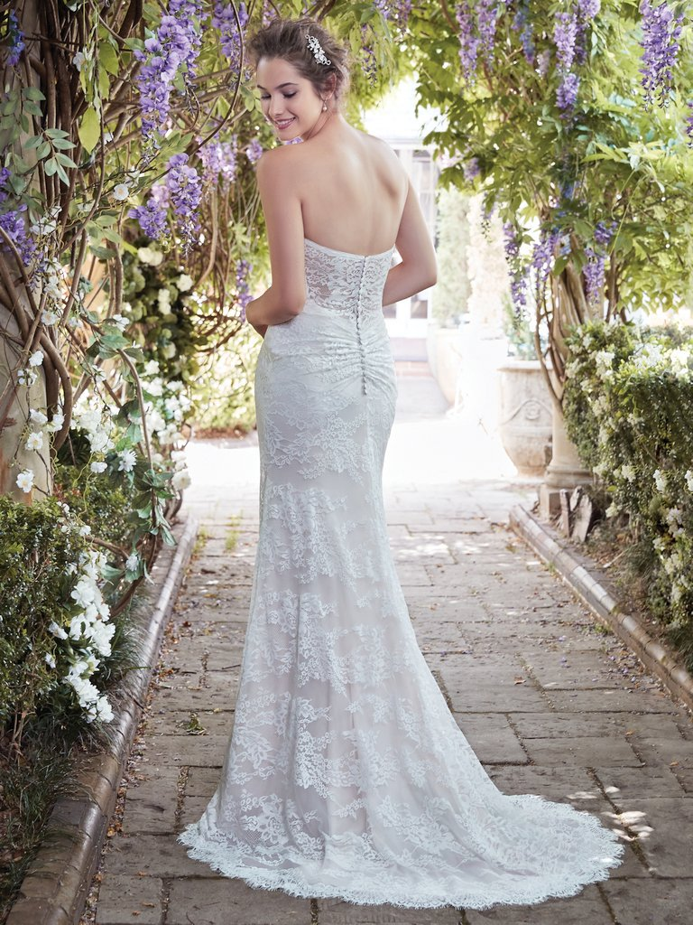 Rebecca-Ingram-Wedding-Dress-Octavia-7RC907-Alt2-1.jpg
