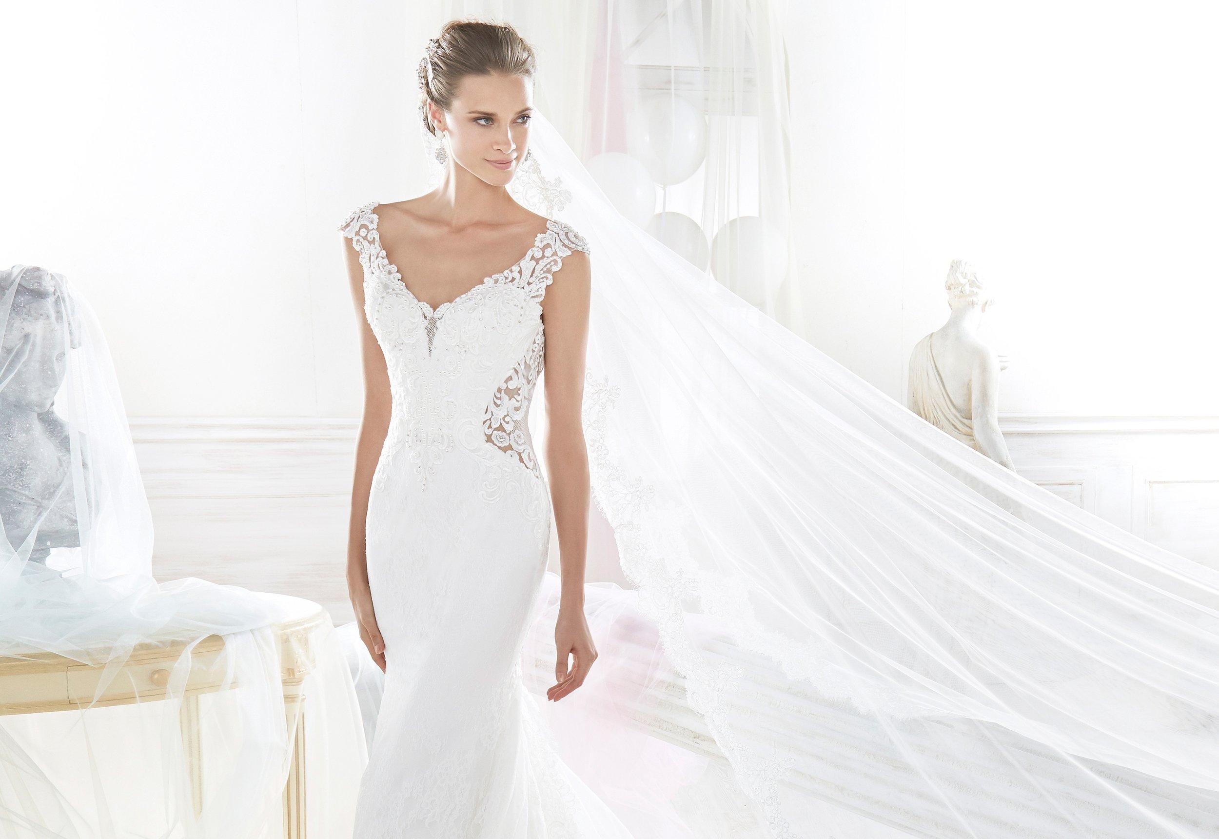 nicole-spose-NIAB18057-Nicole-moda-sposa-2018-66.jpg