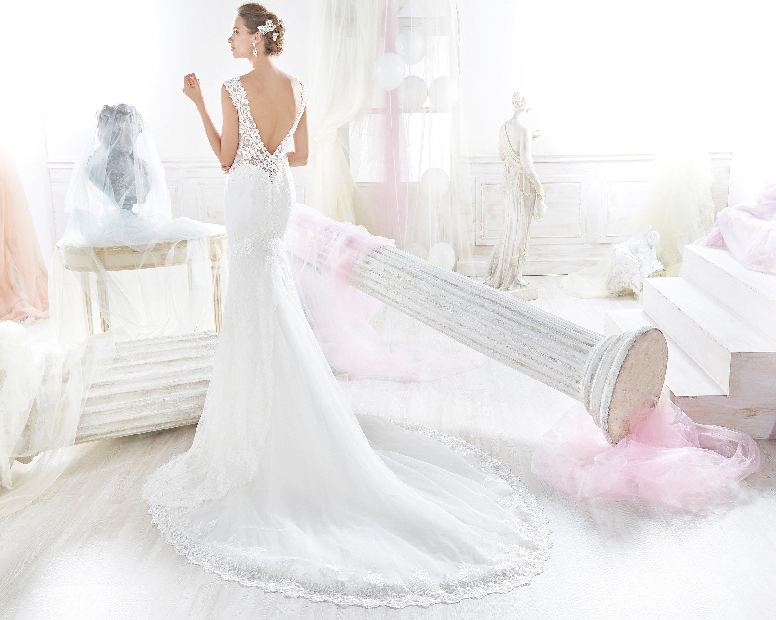 nicole-spose-NIAB18057-Nicole-moda-sposa-2018-178.jpg