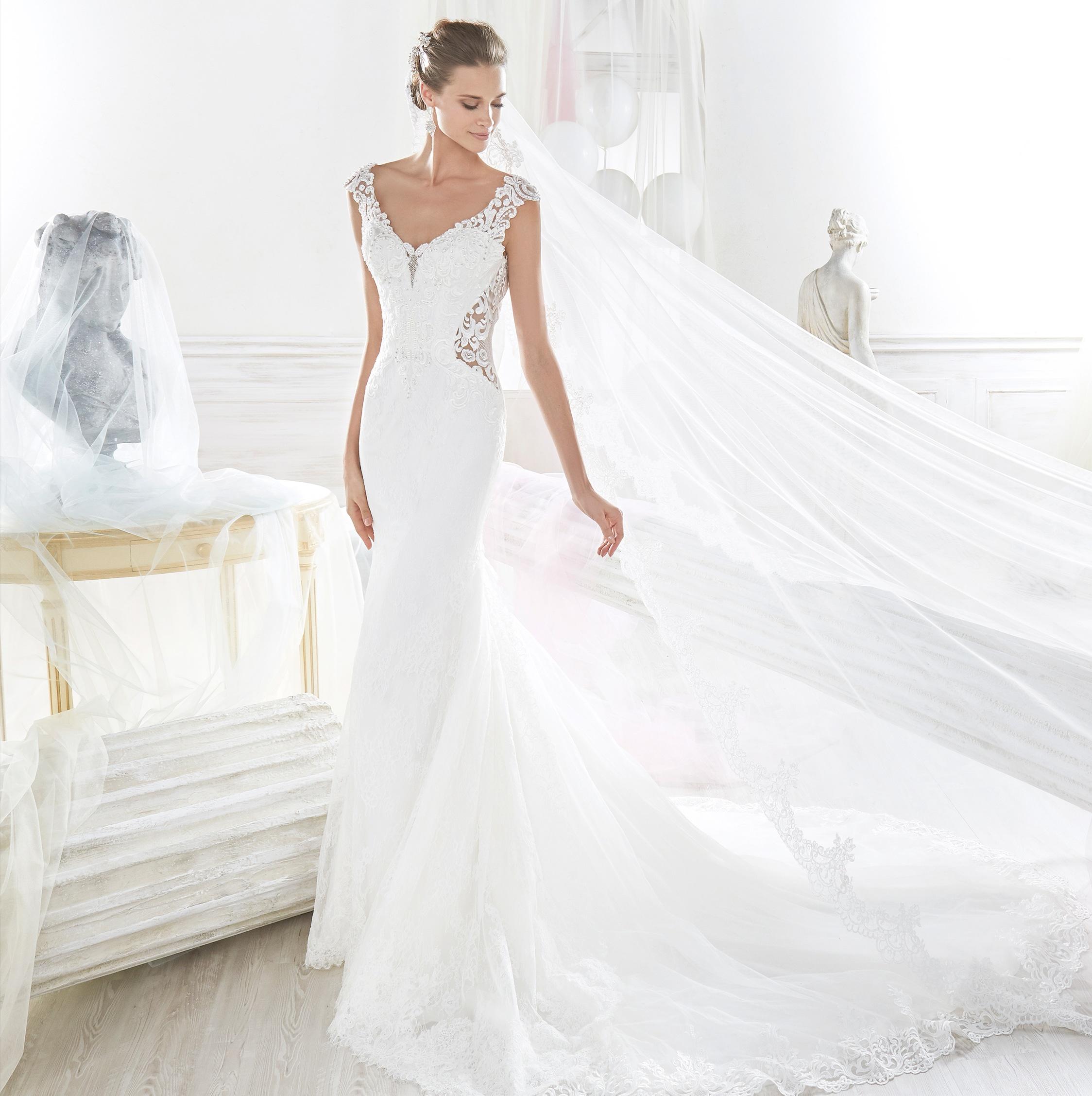 nicole-spose-NIAB18057-Nicole-moda-sposa-2018-798.jpg