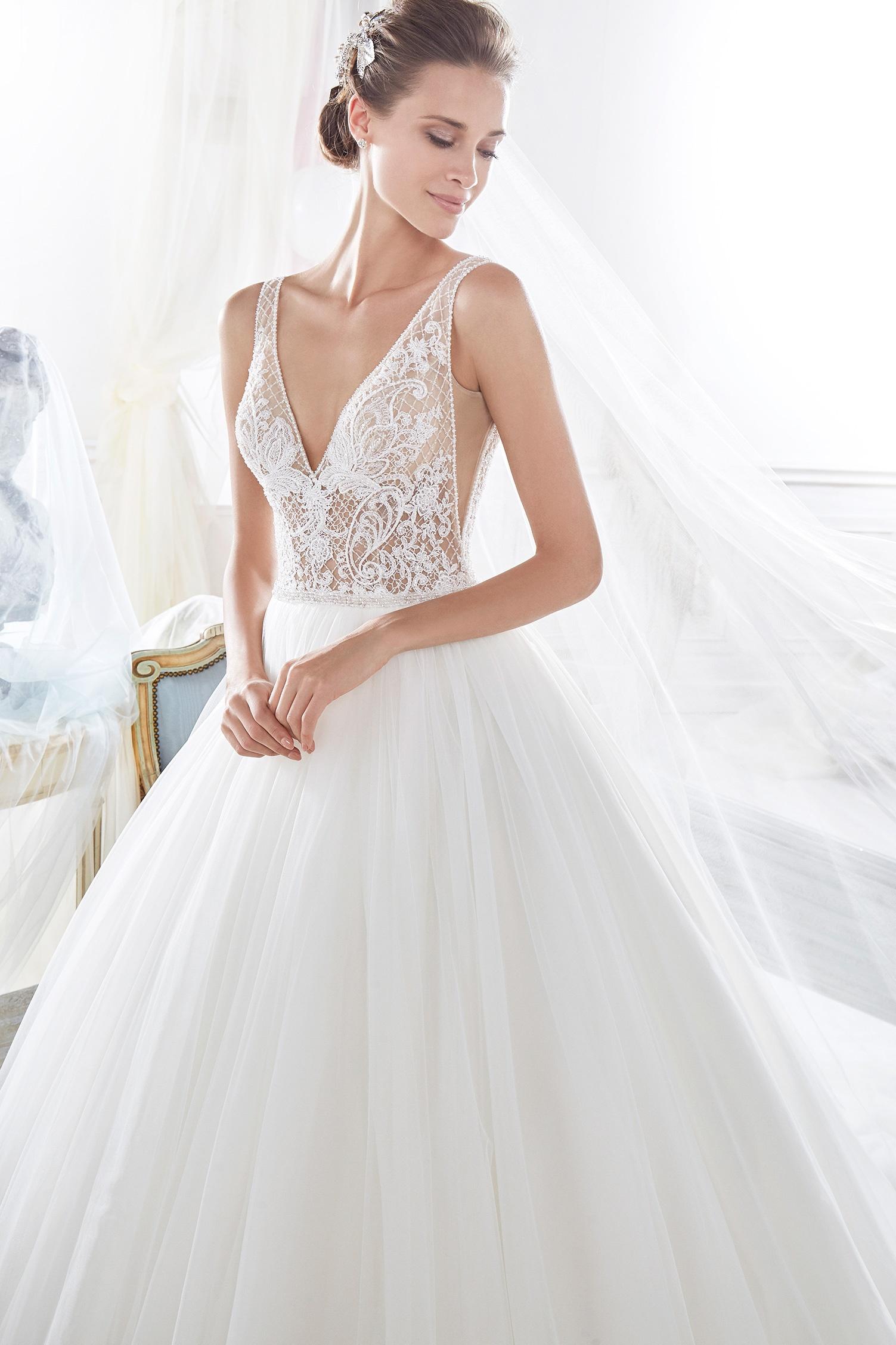 nicole-spose-NIAB18009-Nicole-moda-sposa-2018-384.jpg