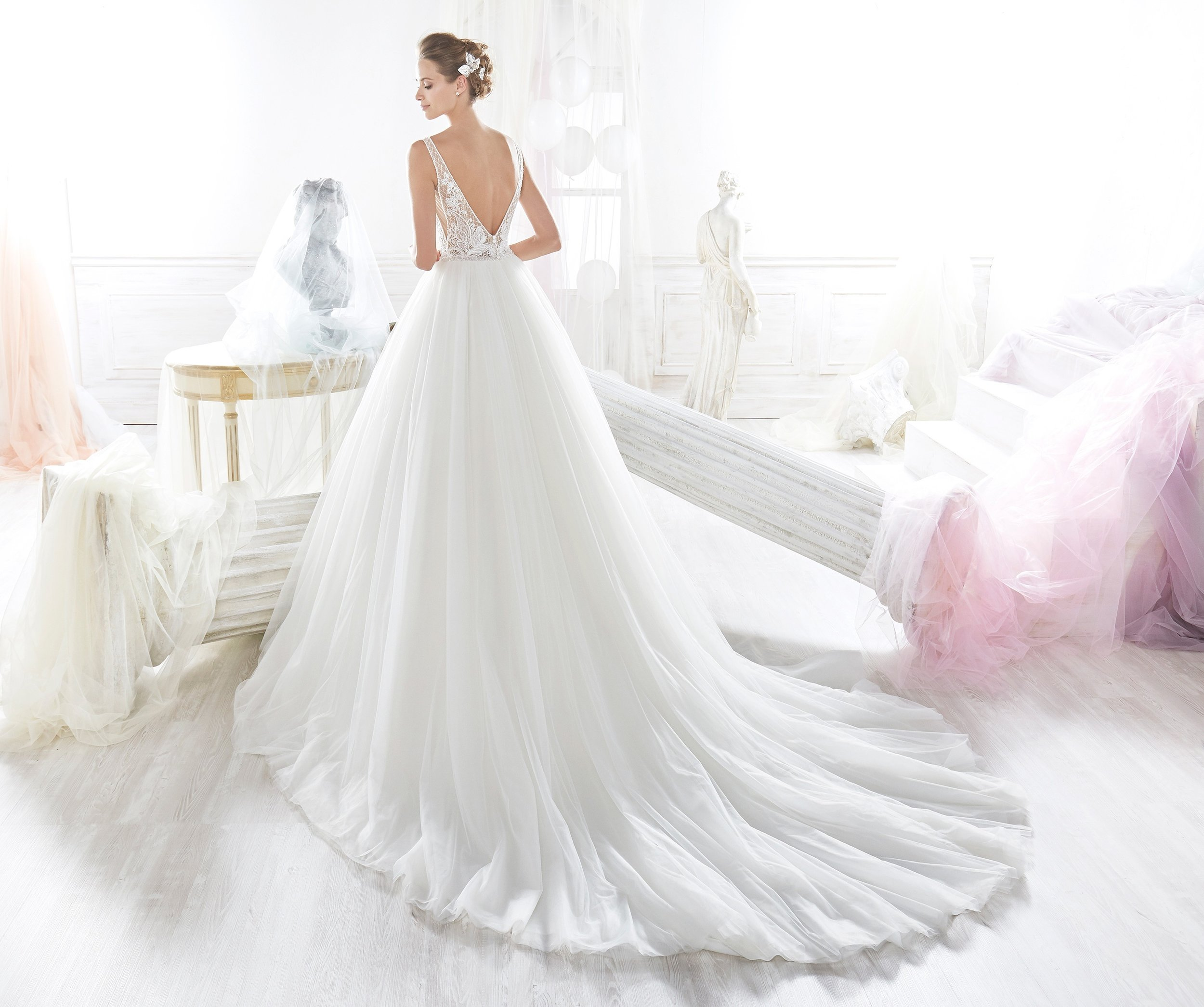 nicole-spose-NIAB18009-Nicole-moda-sposa-2018-94.jpg