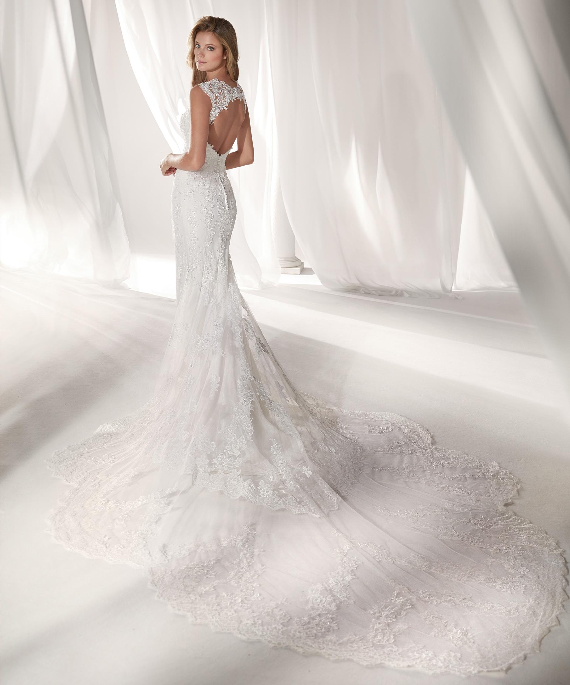 nicole-spose-NIAB19114-Nicole-moda-sposa-2019-51.jpg