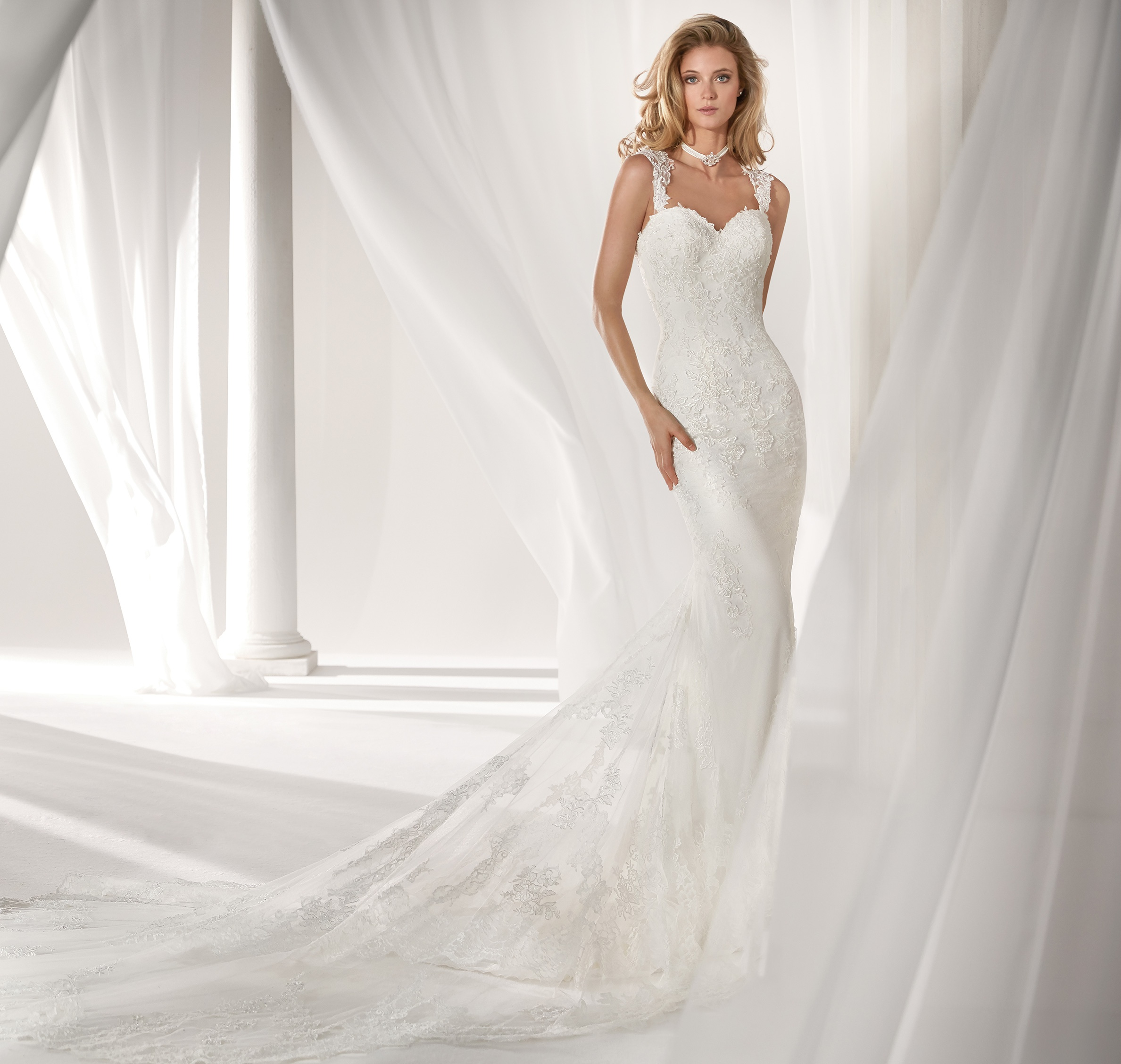 nicole-spose-NIAB19114-Nicole-moda-sposa-2019-440.jpg
