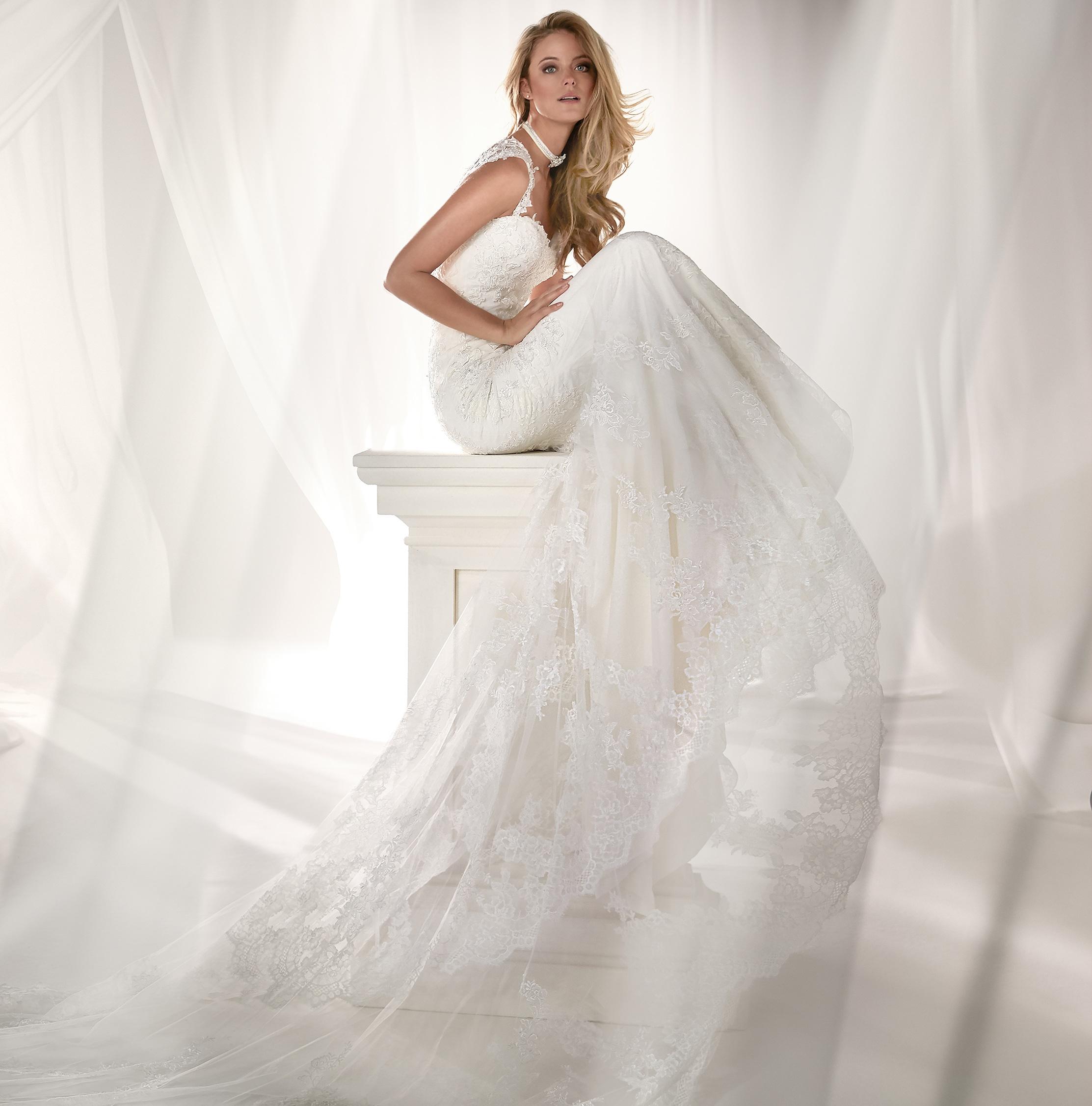 nicole-spose-NIAB19114-Nicole-moda-sposa-2019-921.jpg