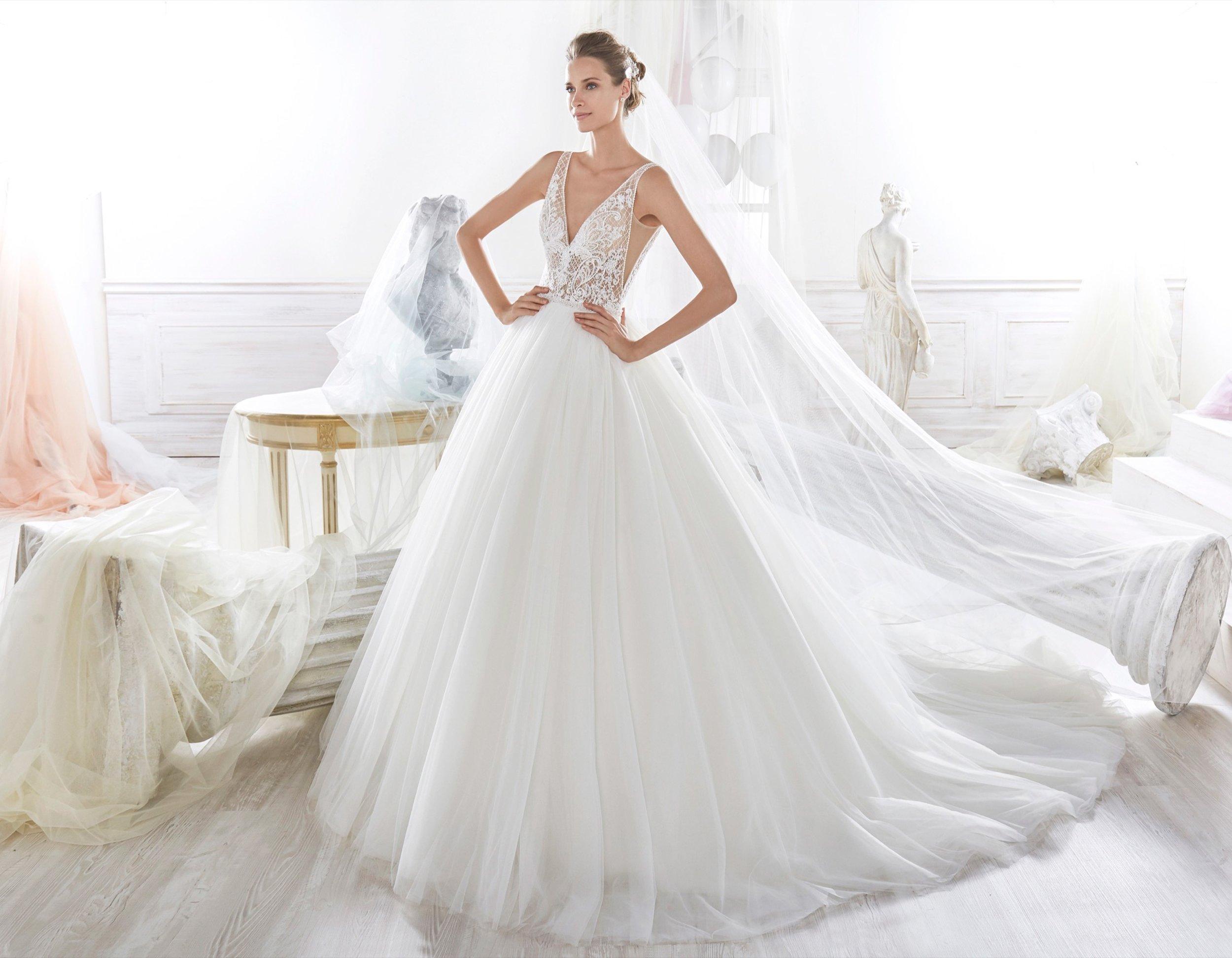 nicole-spose-NIAB18009-Nicole-moda-sposa-2018-955.jpg