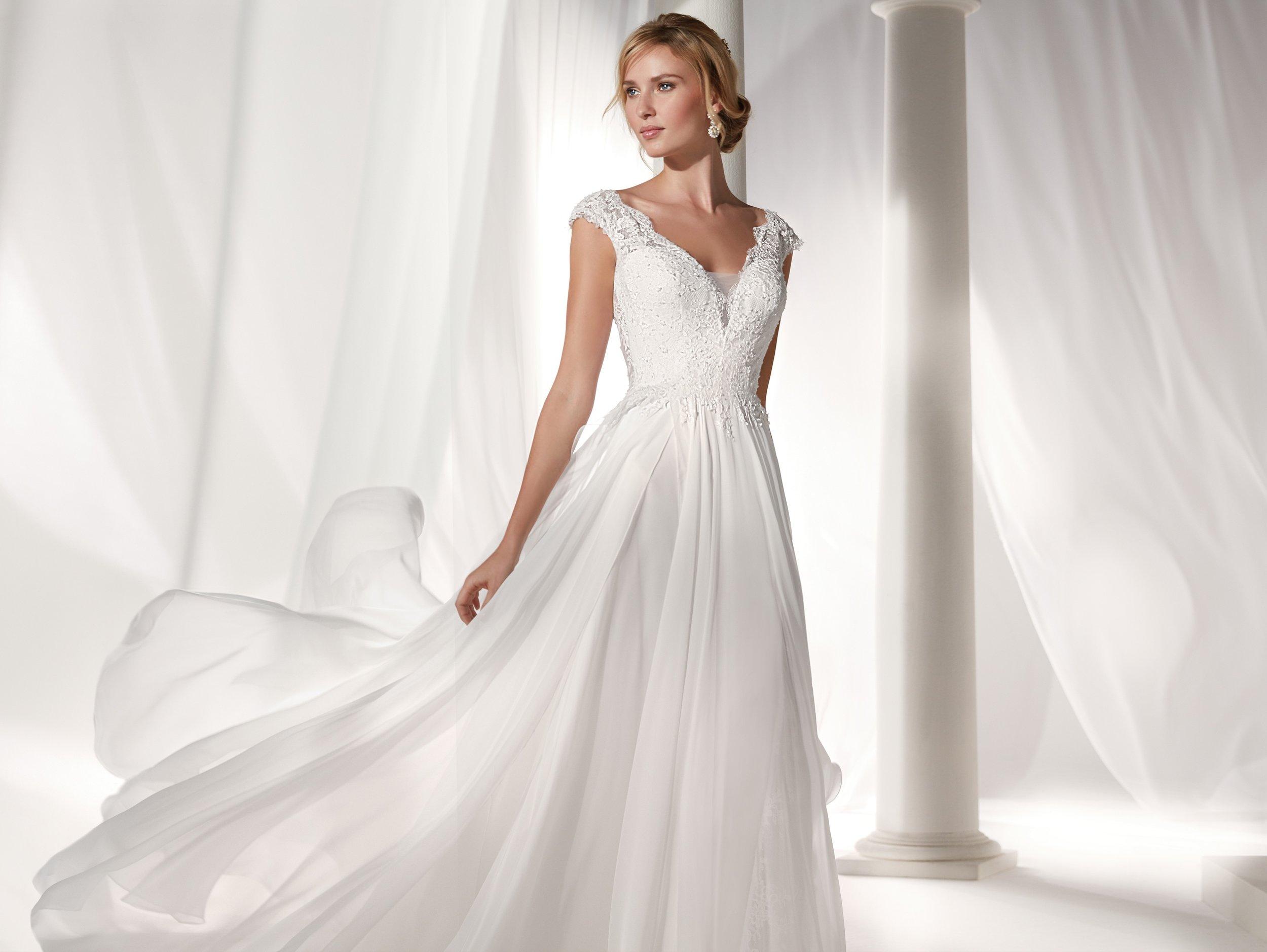 nicole-spose-NIAB19012-Nicole-moda-sposa-2019-74.jpg