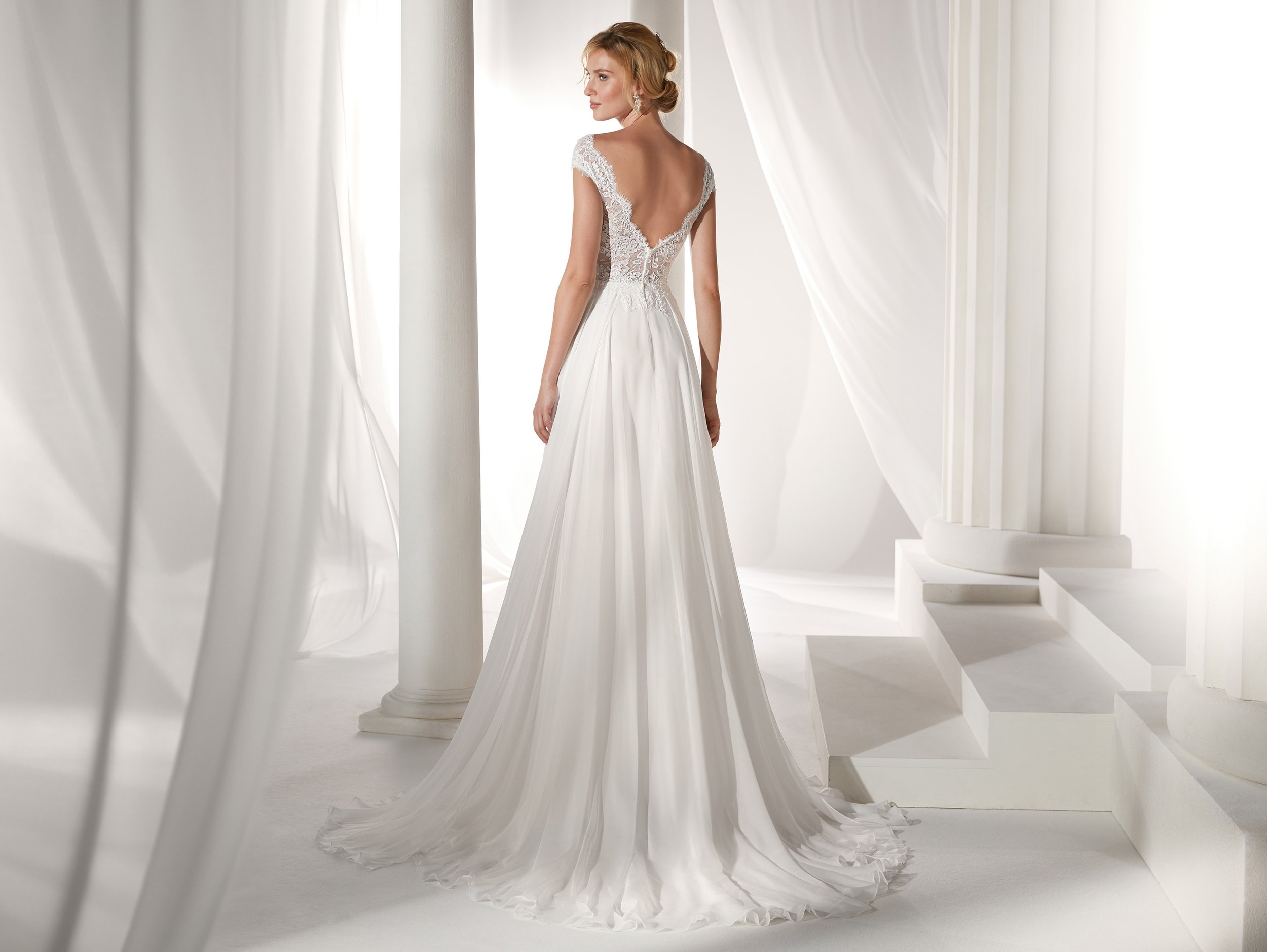 nicole-spose-NIAB19012-Nicole-moda-sposa-2019-719.jpg