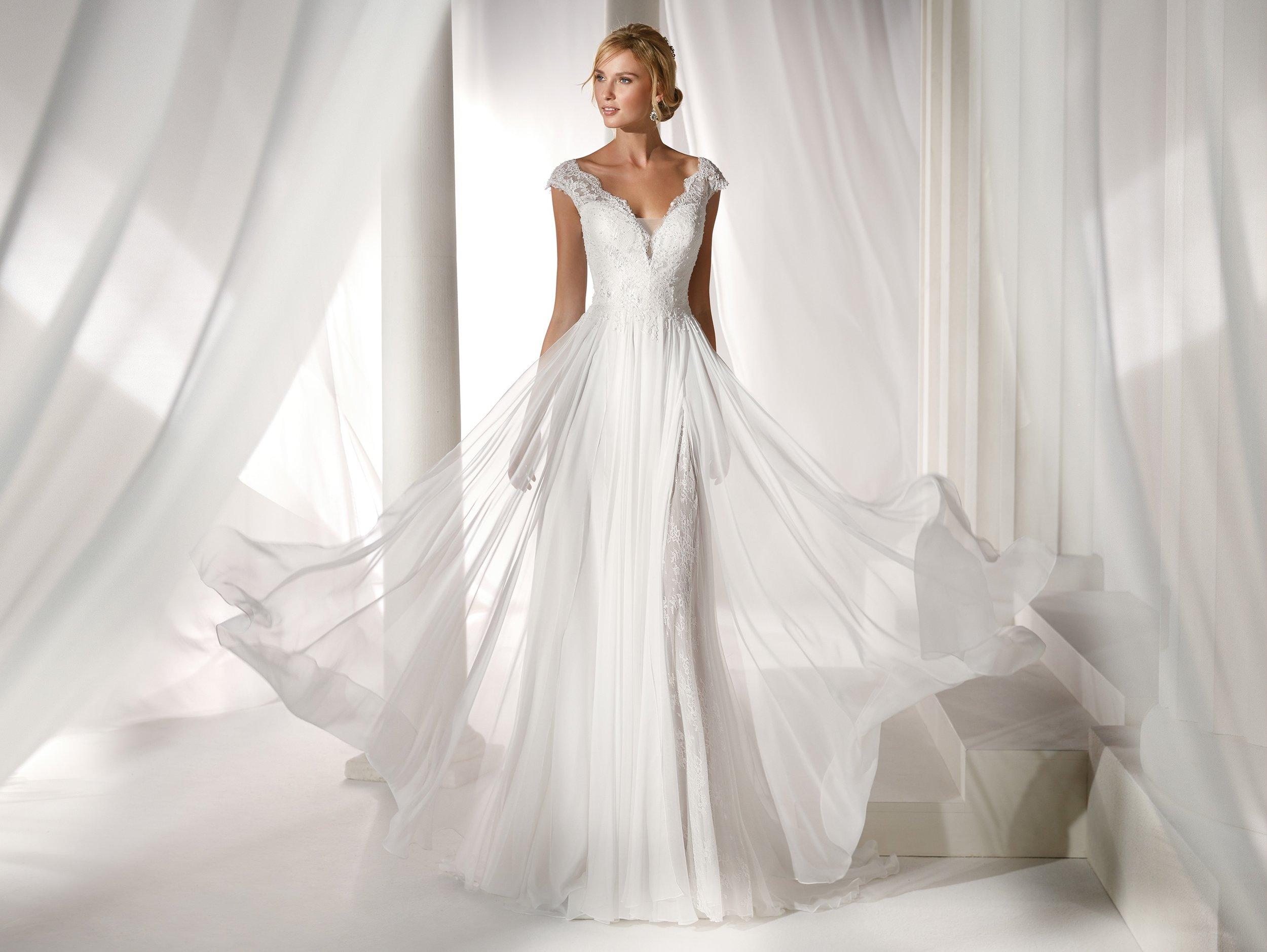 nicole-spose-NIAB19012-Nicole-moda-sposa-2019-931.jpg