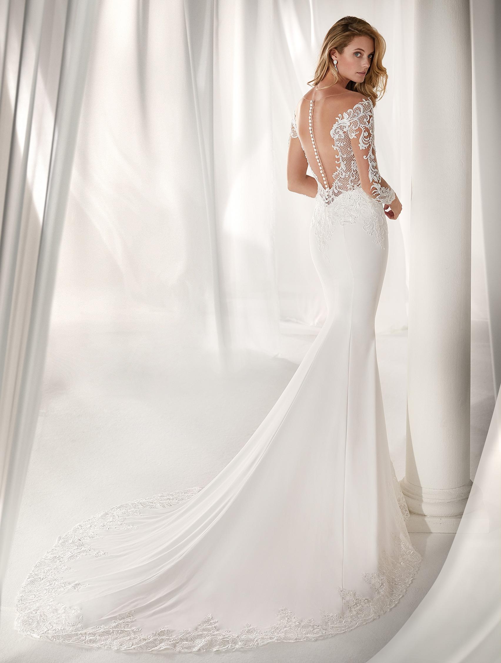 nicole-spose-NIAB19043-Nicole-moda-sposa-2019-508.jpg