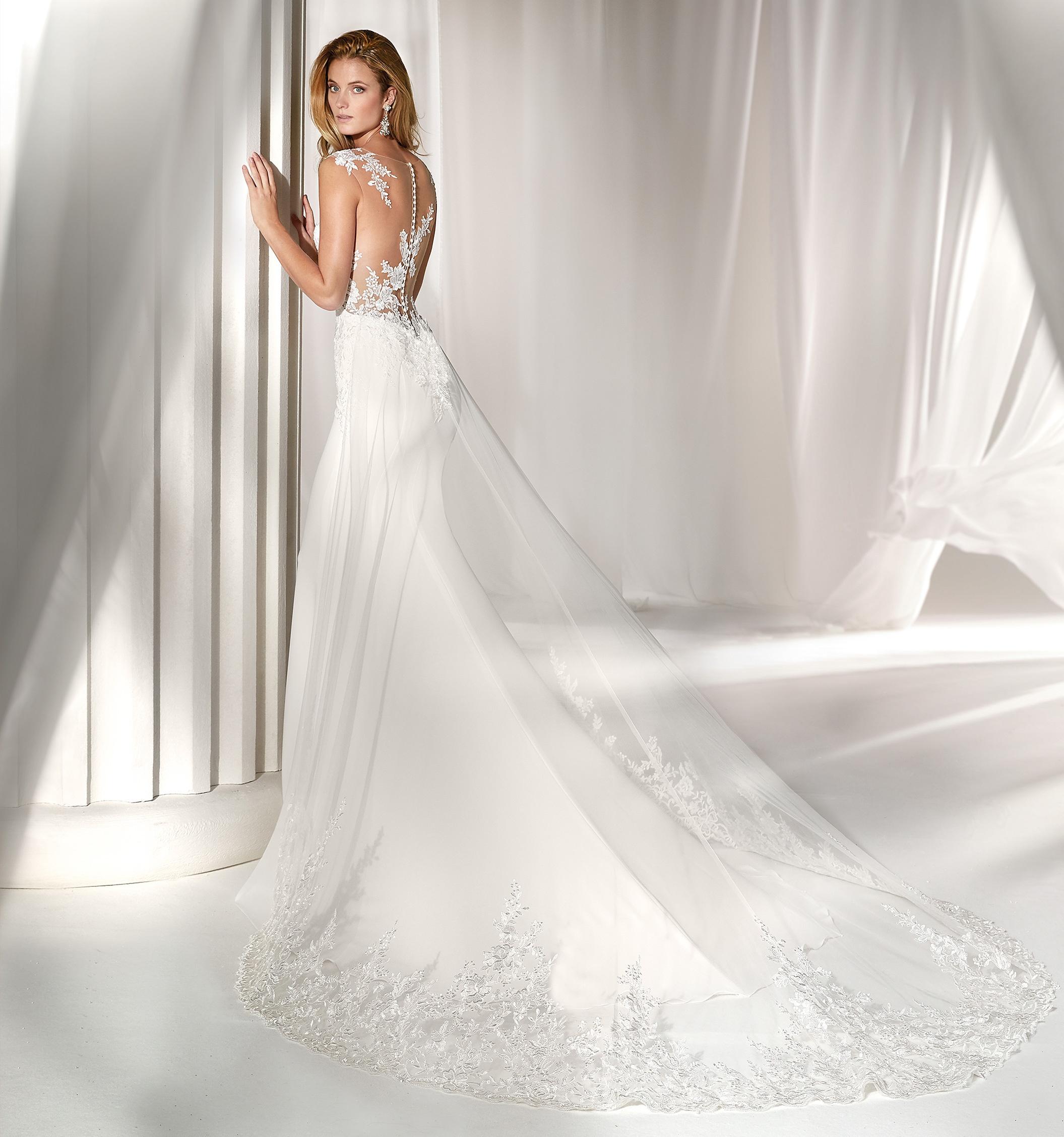 nicole-spose-NIAB19143-Nicole-moda-sposa-2019-370.jpg
